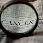 cancer-news